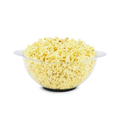 Stir Crazy popcorn popper 82306 lid