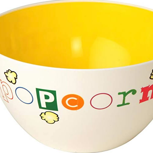 Wabash Valley Farms Popcorn Bowl